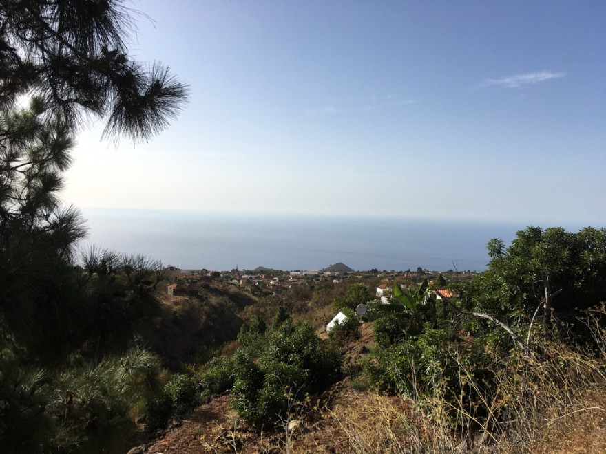 Cruisen auf La Palma 4