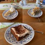 Gummeroth Café Im alten Haus Tortenschlacht 11