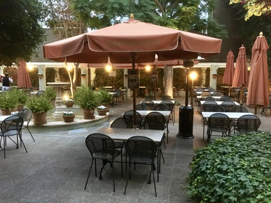 Palma Cappuccino GranCafe 3