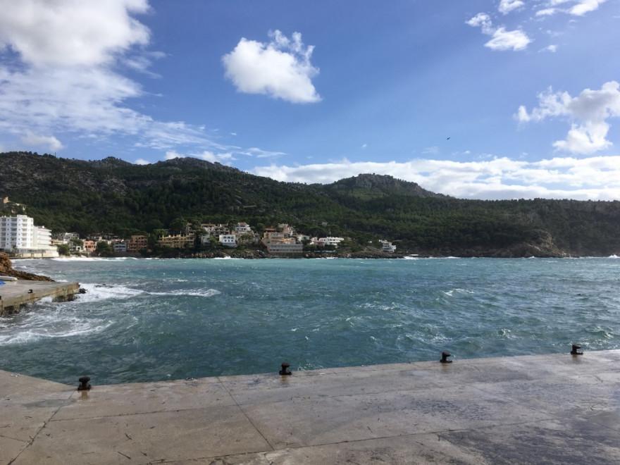 San Telm Käffchen und Wellen 4