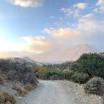 Wanderung zur Preveli Lagune 31